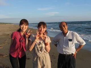 mtobira_eiko-mtsumoto_600.jpg